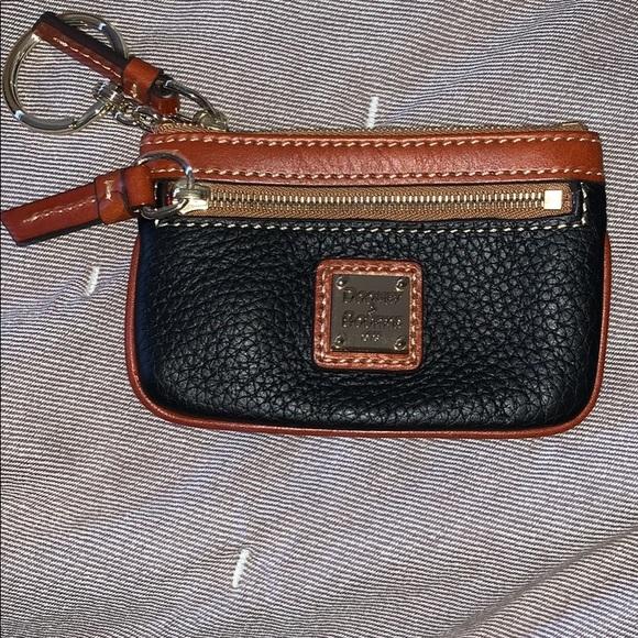 Dooney & Bourke Handbags - Coin purse